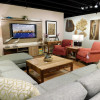 Living Room Furniture & Occasionals
