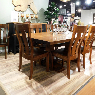 Amish Handcrafted Furniture More Don S Home Furniture Madison Wi