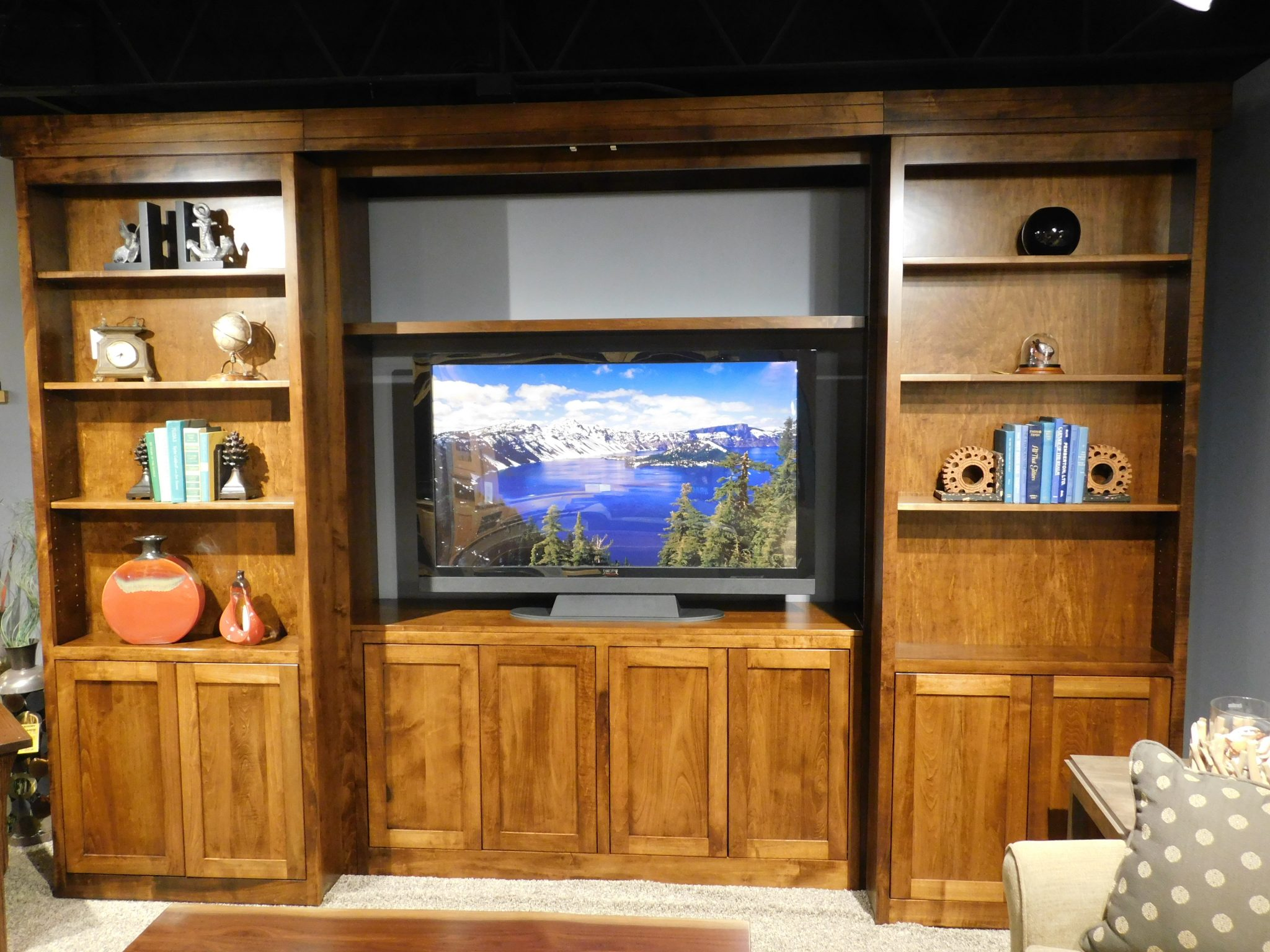 Tv Stands Entertainment Centers Don 39 S Home Furniture