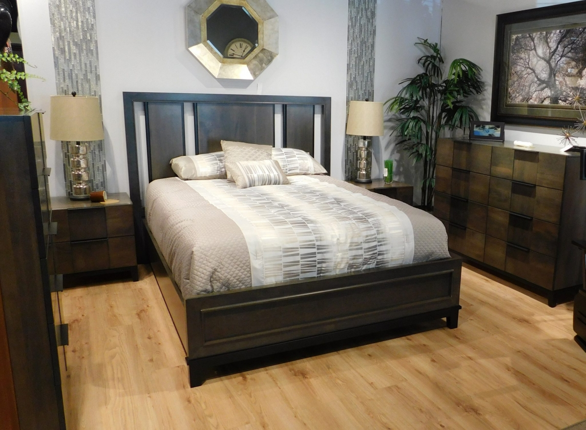 Bedroom Furniture | Don\'s Home Furniture Madison, WI