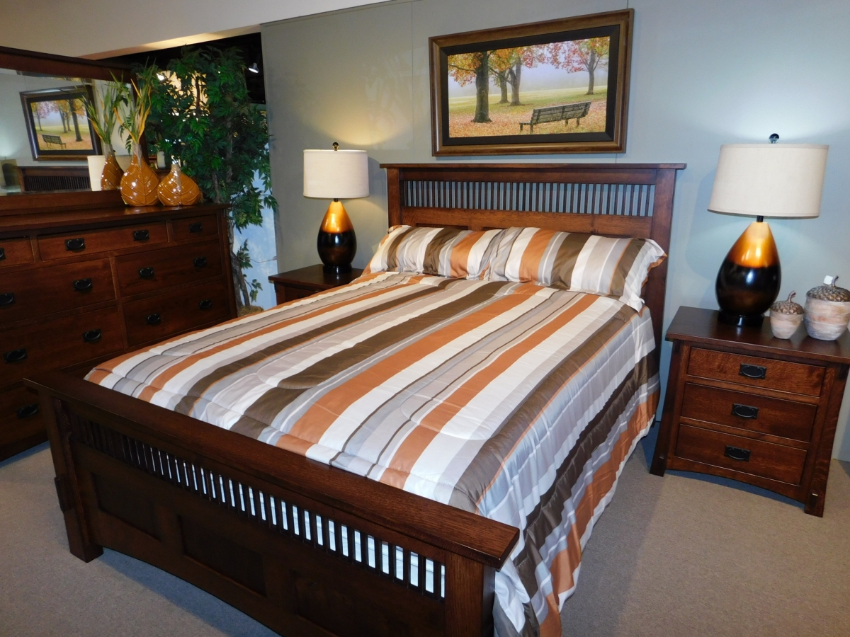 Bedroom Furniture Dons Home Furniture Madison WI - Furniture madison wi