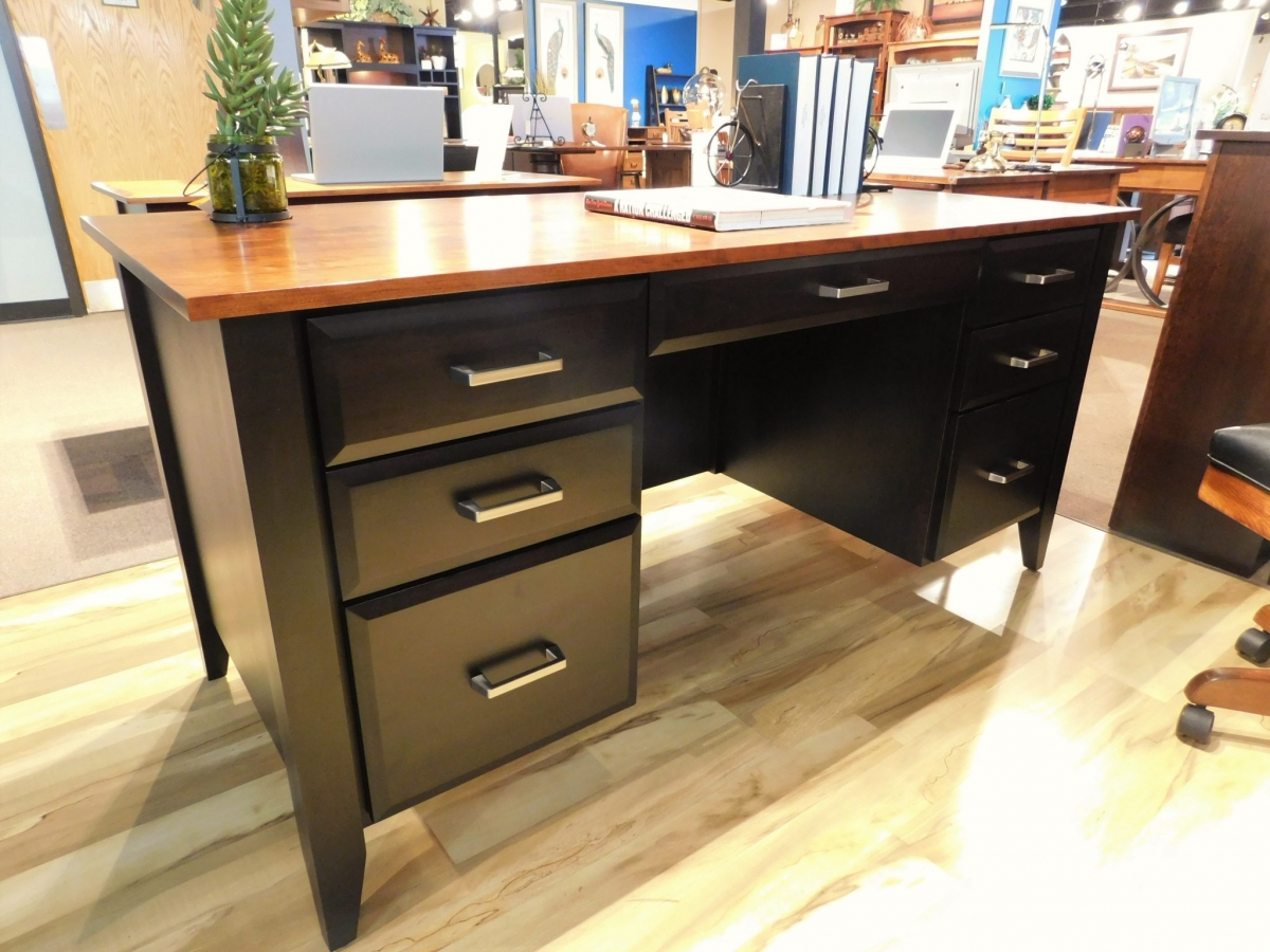 Office Furniture Dons Home Furniture Madison WI - Furniture madison wi