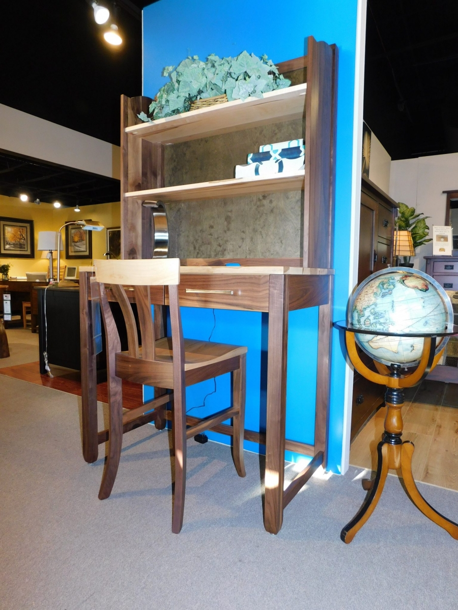 . Office Furniture   Don s Home Furniture Madison  WI