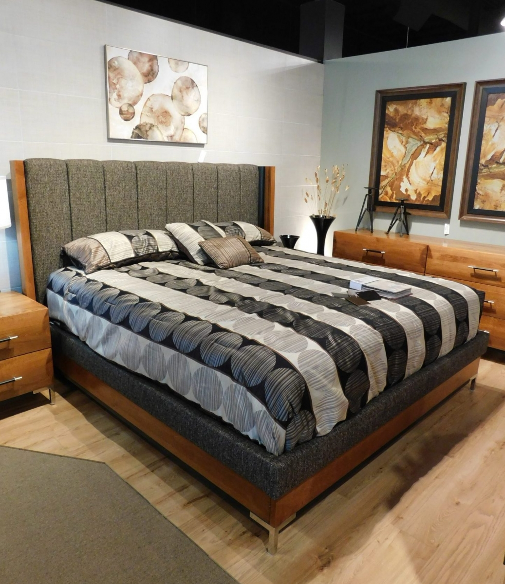 . Bedroom Furniture   Don s Home Furniture Madison  WI