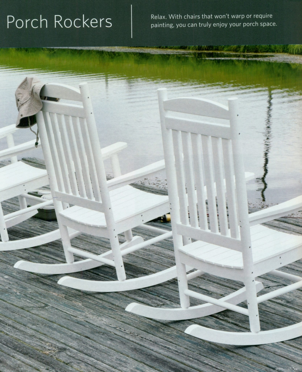 Outdoor Furniture | Don\'s Home Furniture Madison, WI