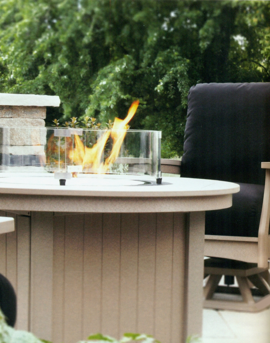 . Outdoor Furniture   Don s Home Furniture Madison  WI