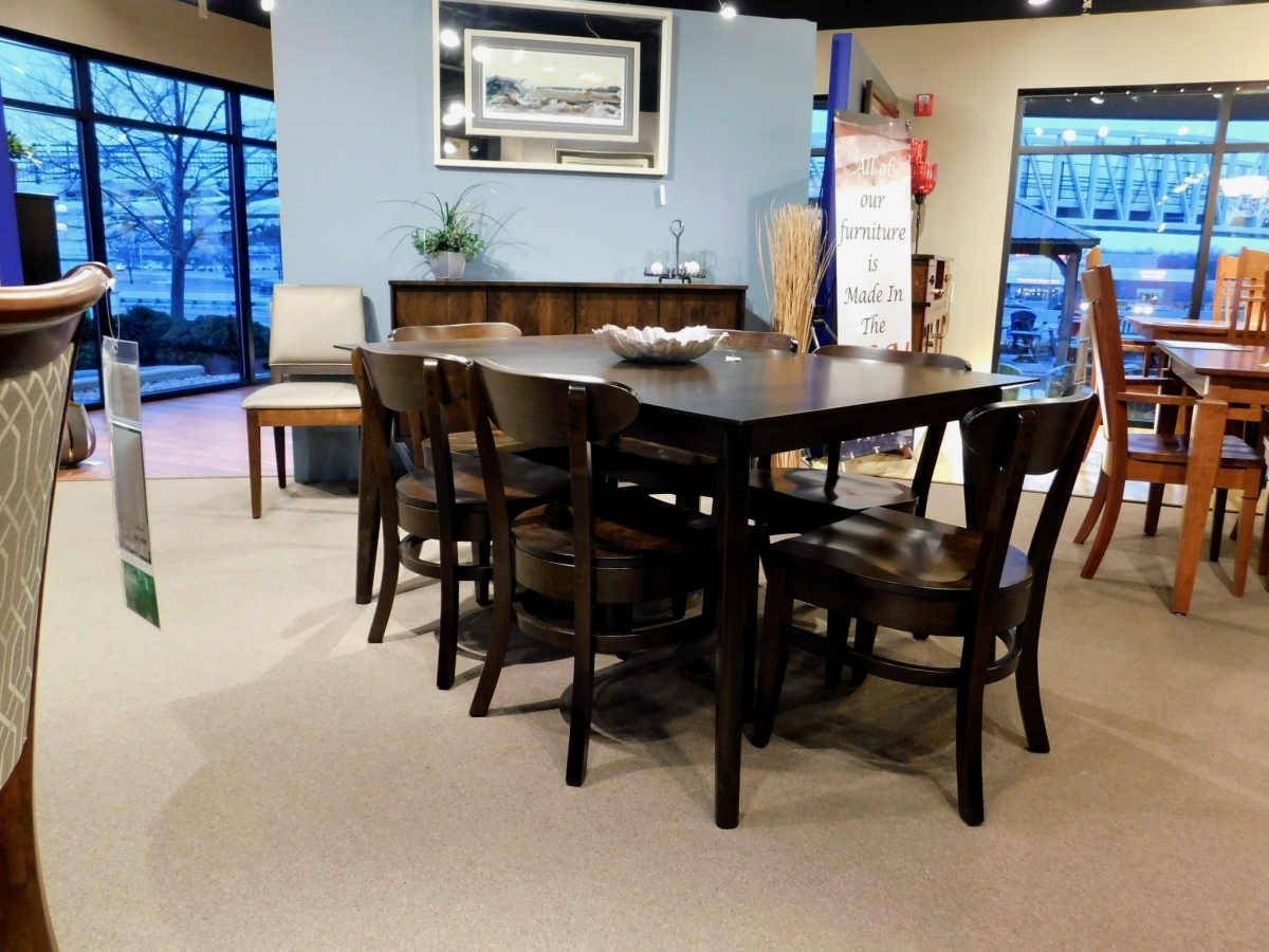 Dining room furniture dons home furniture madison wi dzzzfo