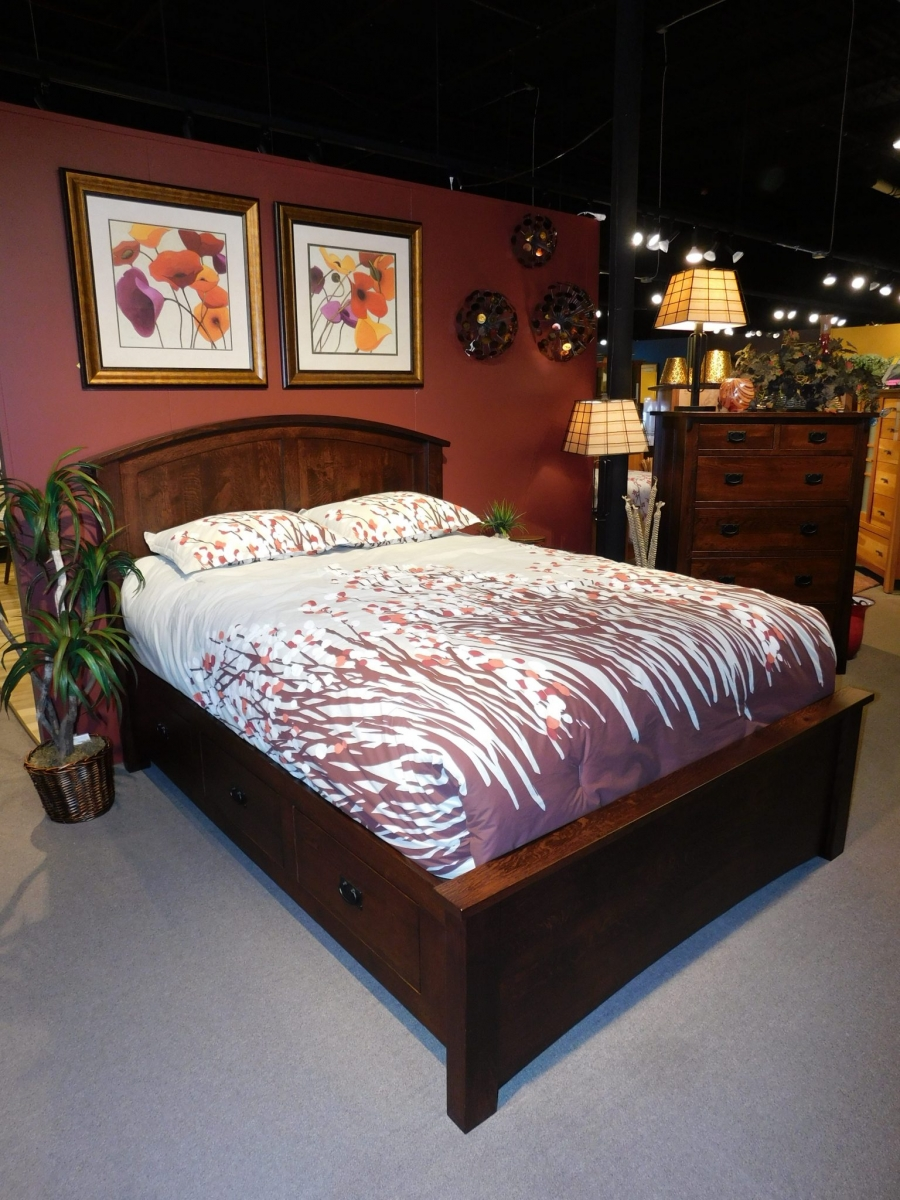 Bedroom Furniture Don 39 S Home Furniture Madison Wi