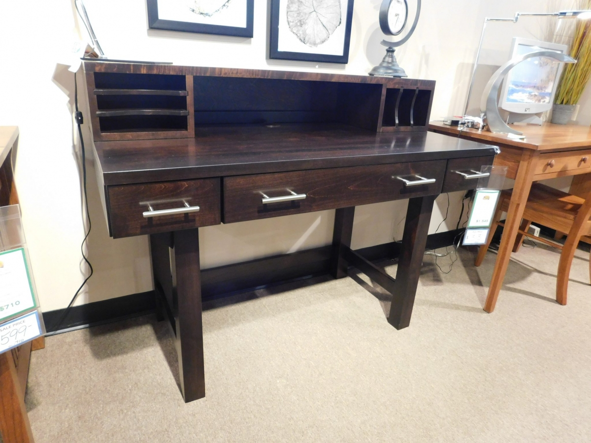 15 Second Hand Office Furniture San Diego