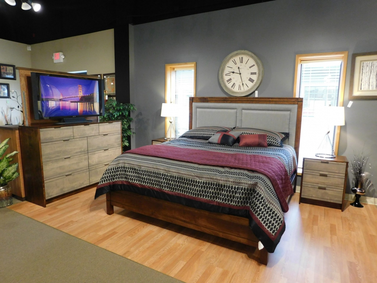 Bedroom Furniture Madison Wi Bedroom Furniture Don S Home Furniture Madison Wi