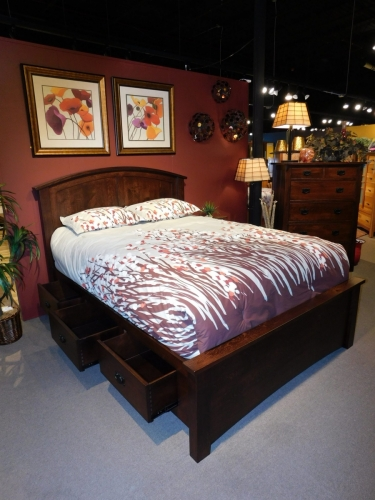 Bedroom Furniture Don S Home Furniture Madison Wi