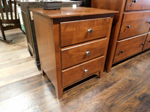 Shoreview Large Nightstand