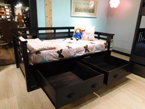 Addison Daybed