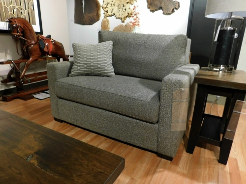 Living Room Furniture | Don\'s Home Furniture Madison, WI