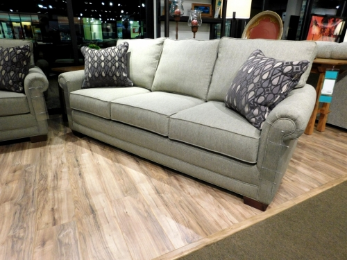 Simply Yours Queen Sofa Sleeper