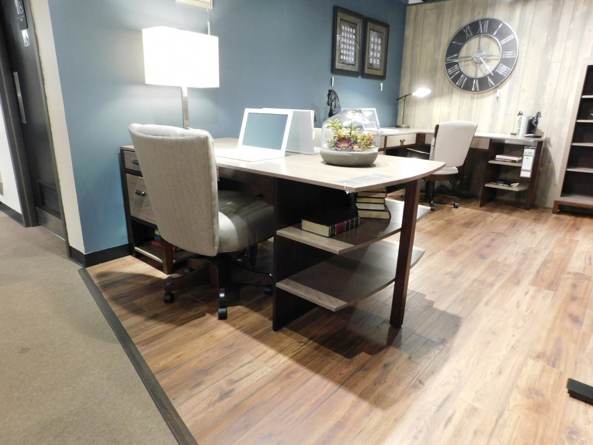 office furniture | don's home furniture madison, wi